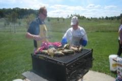 WVA-annual-picnic