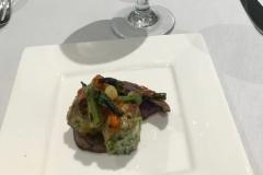 Wine & Food Pairing - A Great Pairing